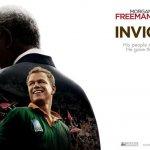 曼德拉玩橄欖球 推動種族和解
