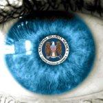 反網路監控 8科技巨頭上書歐巴馬