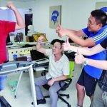 過重員工規定減5公斤 失敗炒魷魚