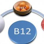 胃潰瘍藥物 易導致維生素B12不足