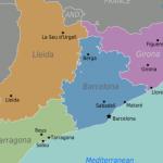 文化經濟獨特 加泰隆尼亞爭獨立