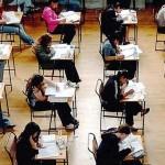 兒少學業成績差距 遺傳因素佔58%