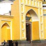 新疆恐怖攻擊 16人死亡