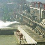 三峽大壩引地震大旱?陸專家:無關