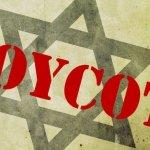 美國最大學術團體 全面抵制以色列