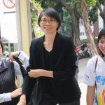 抗議沒「國立」 翠玉白菜開箱取消