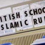 英國新教育法 被批排斥穆斯林