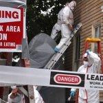 油漆含鉛危害大 廠商遭罰326億