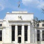 QE溫和退場 股市信心大振