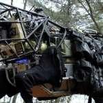 Google機器人大軍 挑戰異想世界