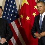 美中學者:兩國將打破「兵戎相見」魔咒