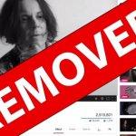 YouTube轉型惹爭議 仍有獨立廠牌埋單
