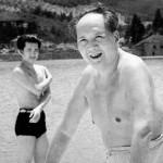 毛澤東120歲冥誕 高層低調紀念