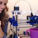 3D列印簡介