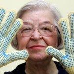杜邦防彈纖維之母過世 享年90歲