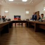 烏克蘭暫停火 美俄熱線交換立場