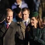 威廉王子重回校園 學當農夫