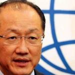 世銀總裁:中國具備「減震力」應對經濟減速