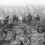 《一戰百年系列》改變所有戰爭的那場戰爭