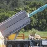 雄二反艦飛彈性能提升 可掌握台周邊海域