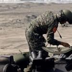 專家評析:愛台灣足以保衛台灣嗎? -不同角度思考我們的國防