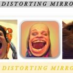 專家評析:笑與我們的時代─殘酷的幽默