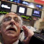 風中物語:QE退 說不怕 還是怕!