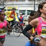 專家評析:試試用馬拉松折磨自己