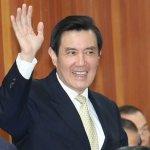 風評:台灣企業福氣啦!總統說你們錢賺得不夠