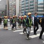 風評:在企業需求、彈性 與勞工權益間求均衡