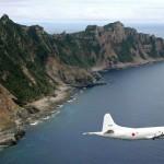 風中物語:日本最大的問題:有禮無體 有忠無恕