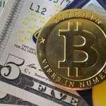 專家評析:虛擬貨幣的社會意義