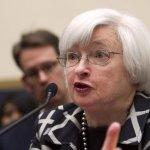 風評:美國搞定不確定因素 駛入穩定區