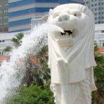 專家評析:新加坡的天競與人競