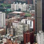 風評:國泰賣地 房市多頭走到盡頭了嗎?