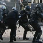 專家評析:烏克蘭革命:各懷鬼胎