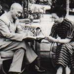 真實的蔣介石(2):父子檔不敵夫妻檔