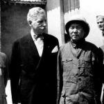 真實的蔣介石(4):拒絕《延安協定》的真相