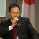 強化對台關係 日倡議「日版台灣關係法」