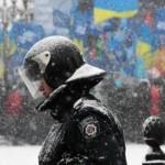 專家評析:夾縫中的革命─在俄西角力之間的烏克蘭道路
