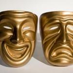 專家評析:笑與我們的時代─好消息和壞消息