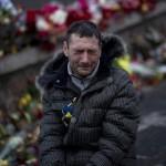 專家評析:克里米亞的出走─烏克蘭即將來到的分裂