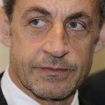 法國前總統薩科齊遭起訴 東山再起夢碎