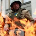 專家評析:新冷戰模式的開啟  —— 從克羅埃西亞到烏克蘭