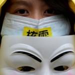 風評:從未真正向非核家園邁步 台灣該起步了吧!
