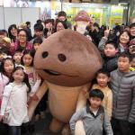 思考台灣(4):教改要尋求理性與感性的平衡