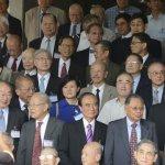 中研院21院士連署呼籲:讓阿扁保外就醫