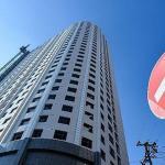 專家評析:中國房價的瘋狂時代將謝幕