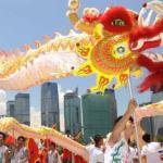 思考台灣(7):中國興起與全球政經秩序重組