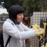 專家評析:中華民國的公平正義 比漢代進步了多少?